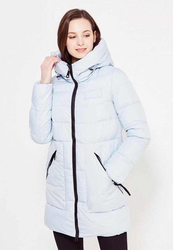 Куртка утепленная Clasna Clasna CL016EWYFC27 куртка утепленная clasna clasna cl016ewyfc46