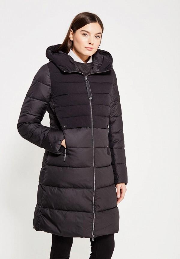 Куртка утепленная Clasna Clasna CL016EWYFC65 куртка утепленная clasna clasna cl016ewyfc46
