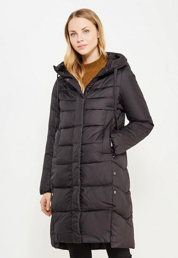 Куртка утепленная Clasna Clasna CL016EWYFC72 куртка утепленная clasna clasna cl016ewyez56