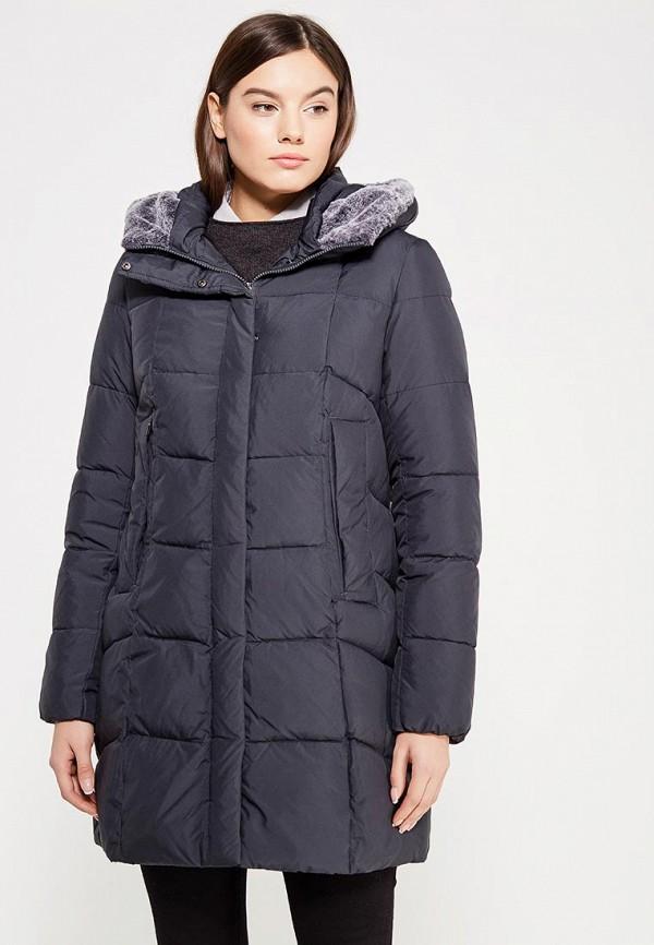 Куртка утепленная Clasna Clasna CL016EWYFC81 куртка утепленная clasna clasna cl016ewyfc49