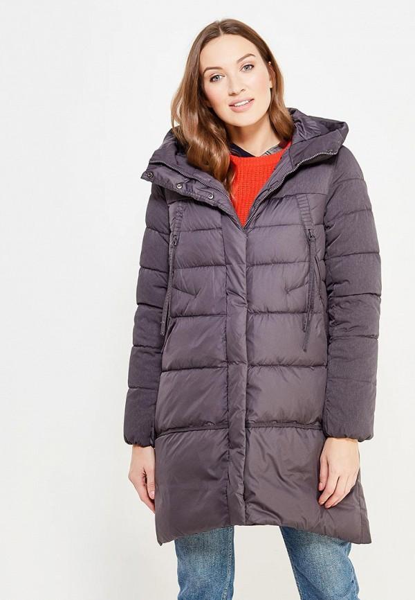 Куртка утепленная Clasna Clasna CL016EWYFC91