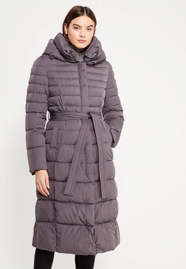 Куртка утепленная Clasna Clasna CL016EWYFC94 куртка утепленная clasna clasna cl016ewyfc49