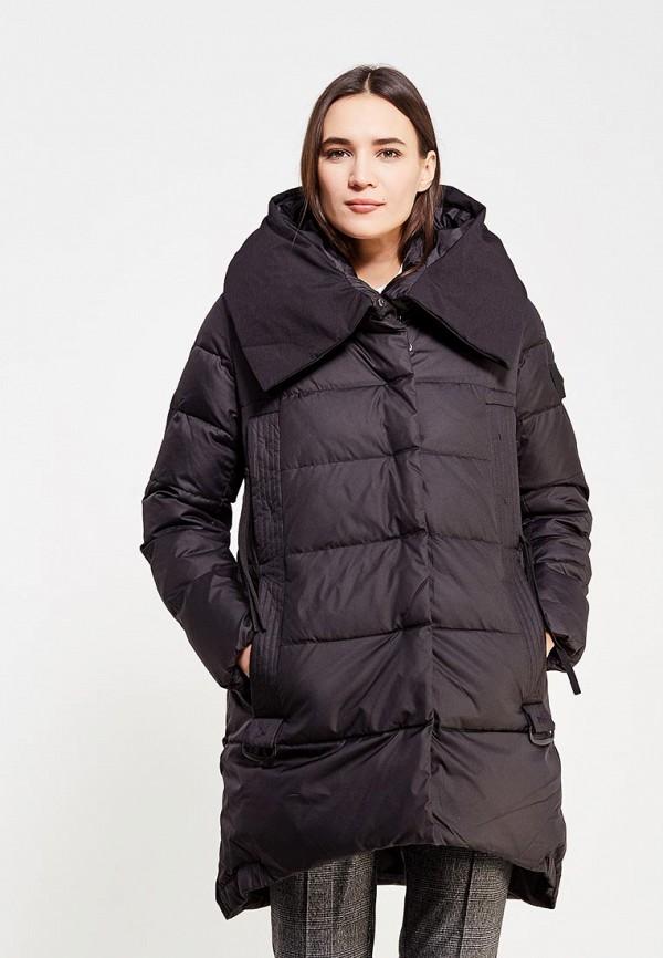 Куртка утепленная Clasna Clasna CL016EWYFD28 куртка утепленная clasna clasna cl016ewyfa03
