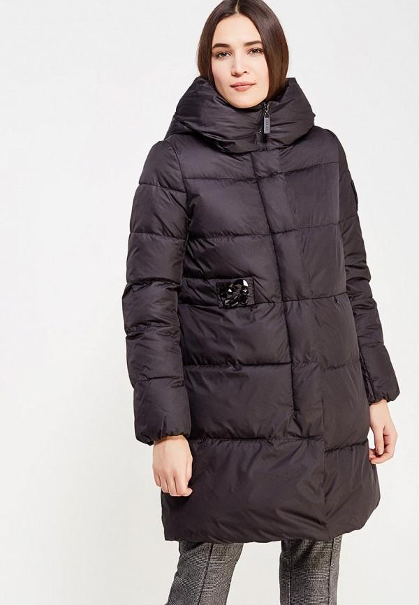Куртка утепленная Clasna Clasna CL016EWYFD29 куртка утепленная clasna clasna cl016ewyfc46