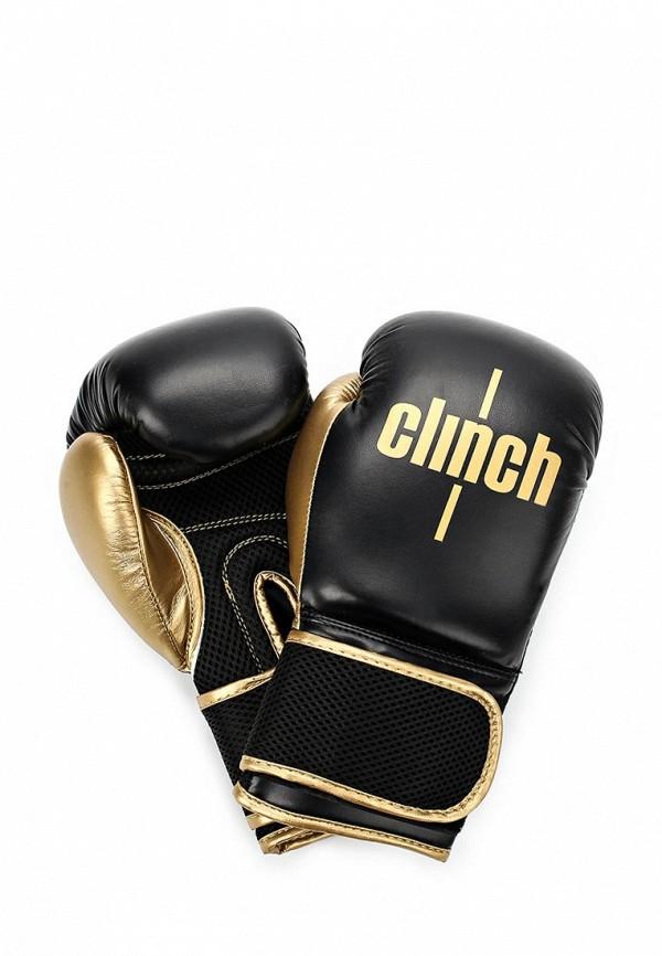 Перчатки боксерские Clinch Clinch CL018DUAIAP9 боксерские перчатки everlast clinch strike 7412b