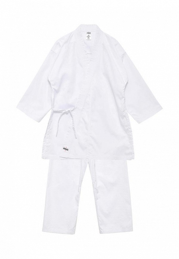 Спортивный костюм Clinch C327