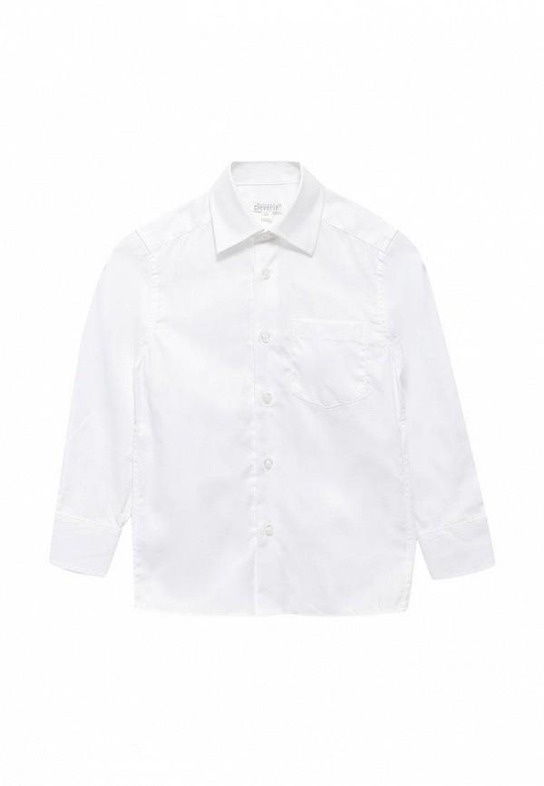 Фото Рубашка Cleverly. Купить с доставкой
