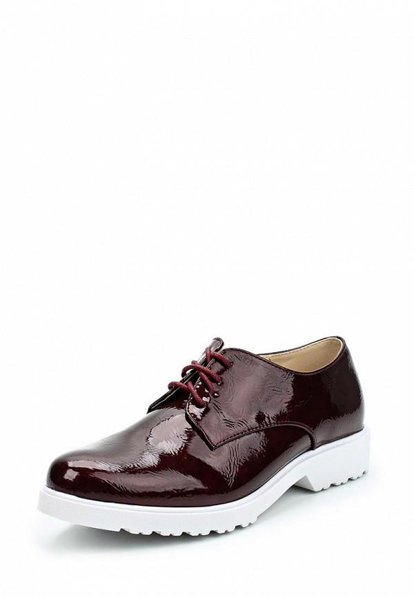 Ботинки Clowse Clowse CL020AWAASW2
