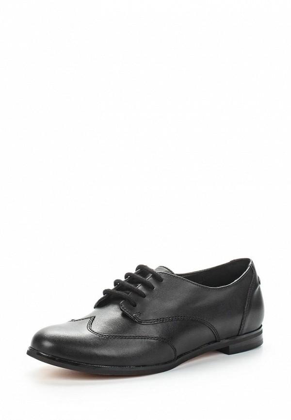 где купить Ботинки Clarks Clarks CL567AWACUY5 по лучшей цене