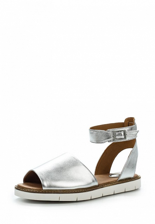 Женские сандалии Clarks 26108669