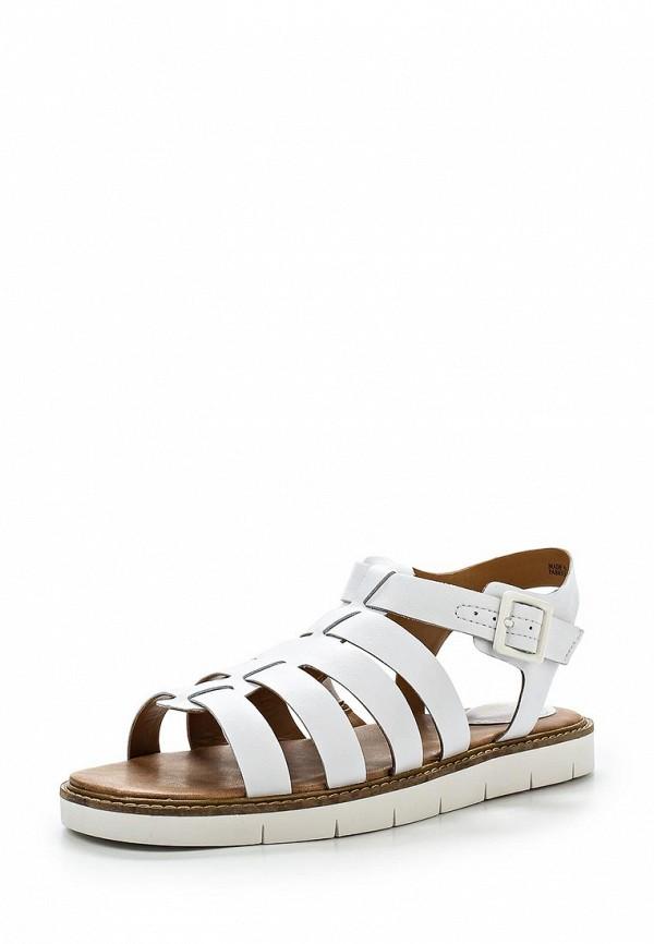 Женские сандалии Clarks 26108604