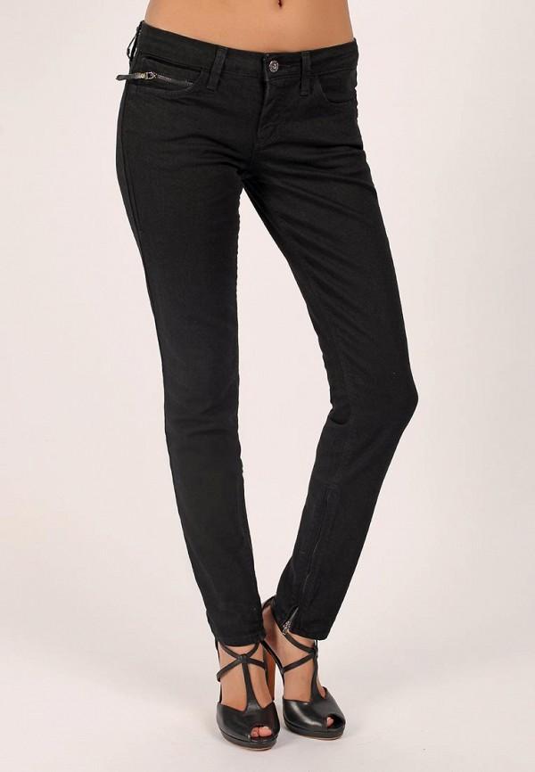 Зауженные джинсы C'N'C 4N7000284731400: изображение 1