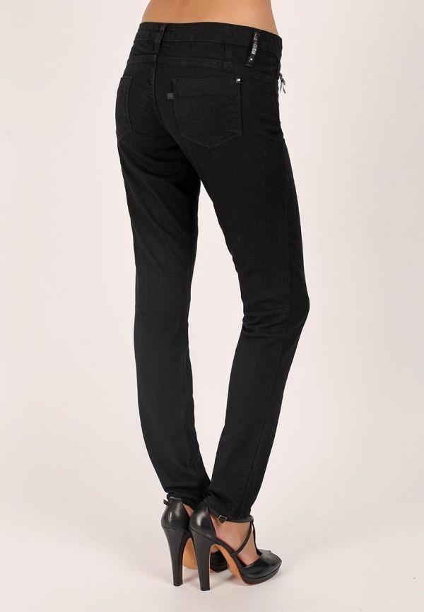 Зауженные джинсы C'N'C 4N7000284731400: изображение 2
