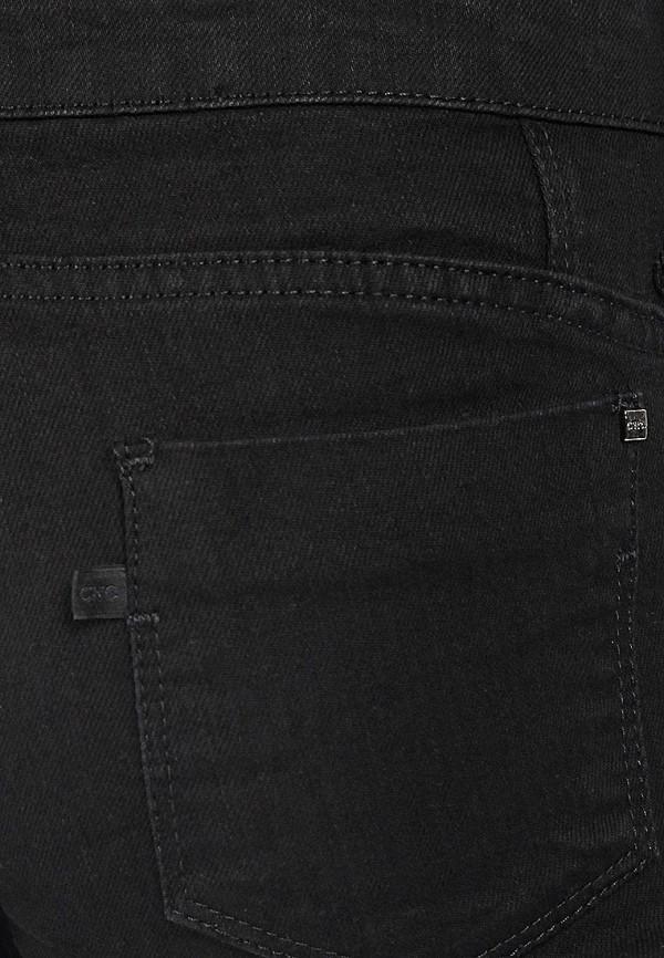 Зауженные джинсы C'N'C 4N7000284731400: изображение 4