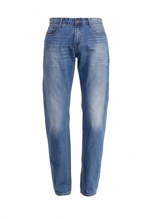 Мужские прямые джинсы Conver CM5312.32