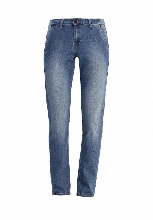Зауженные джинсы Conver CM5332.32