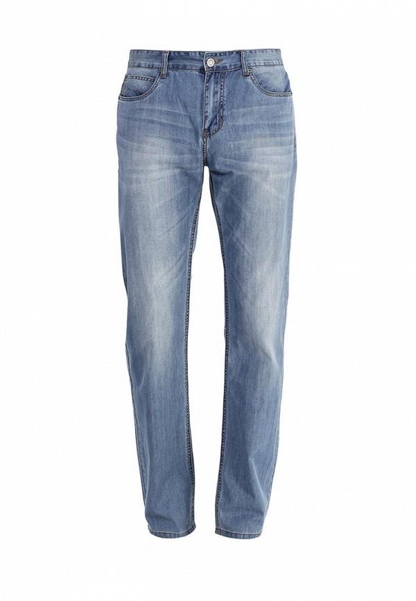 Мужские прямые джинсы Conver CM5336.33