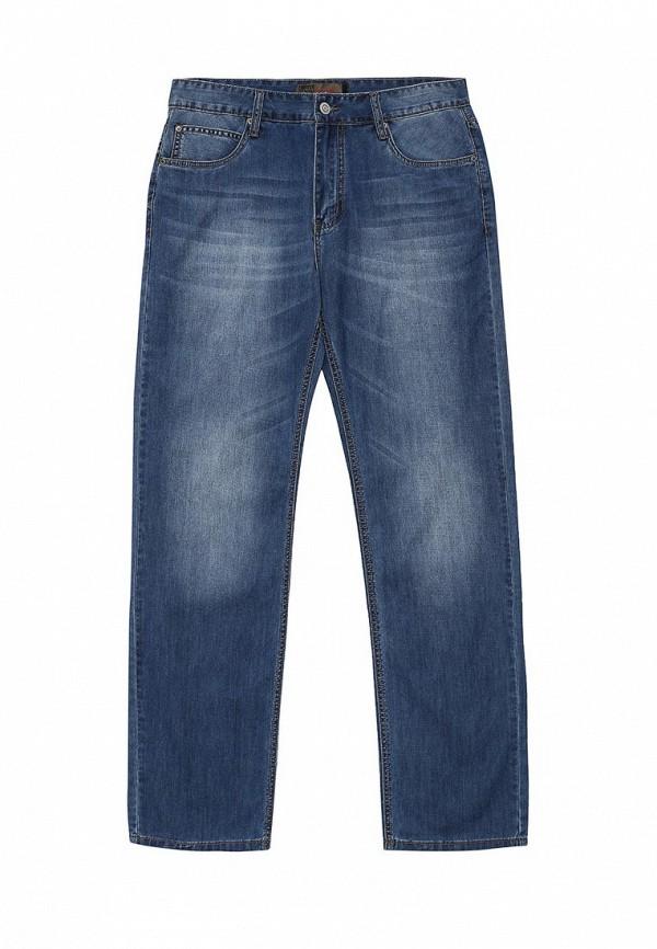 Мужские прямые джинсы Conver CM5336.35