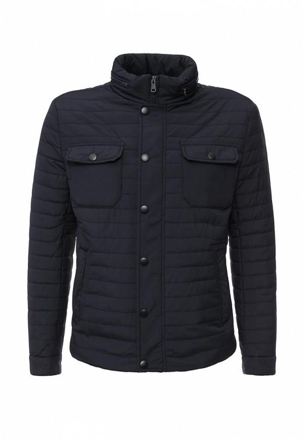 Куртка Conver CM9300.37
