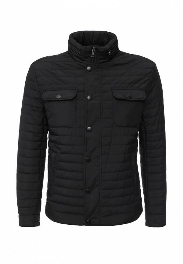 Куртка Conver CM9300.47