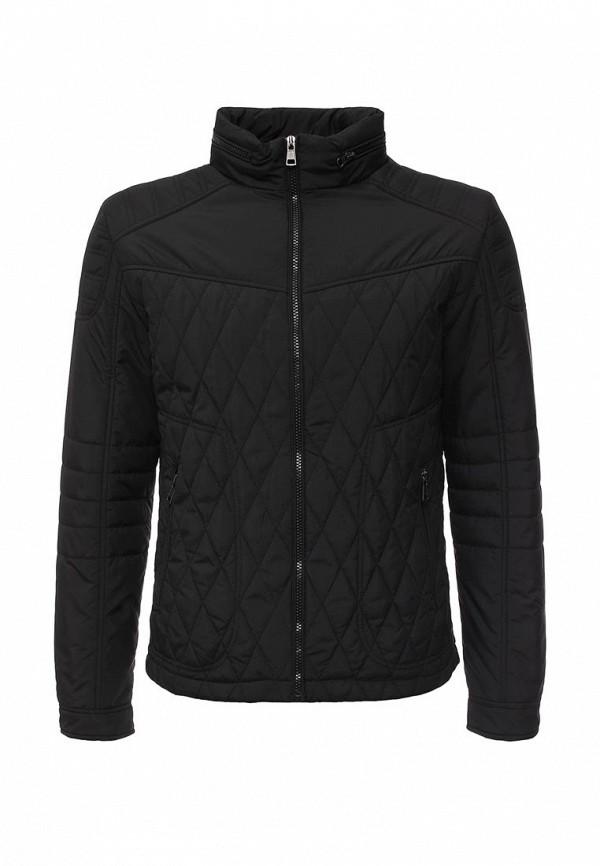 Куртка Conver CM9301.58
