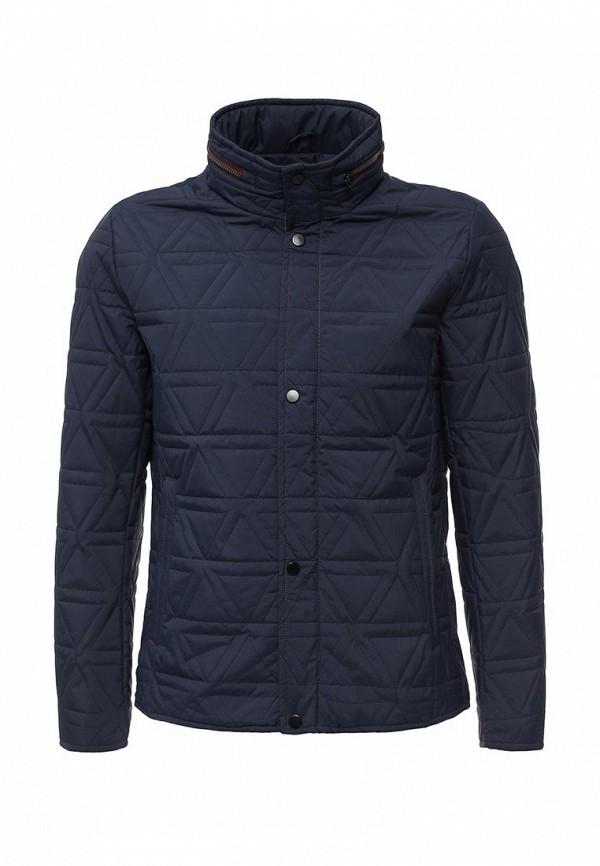 Куртка Conver CM9304.37