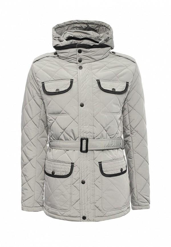 Куртка утепленная Conver CM3037.54