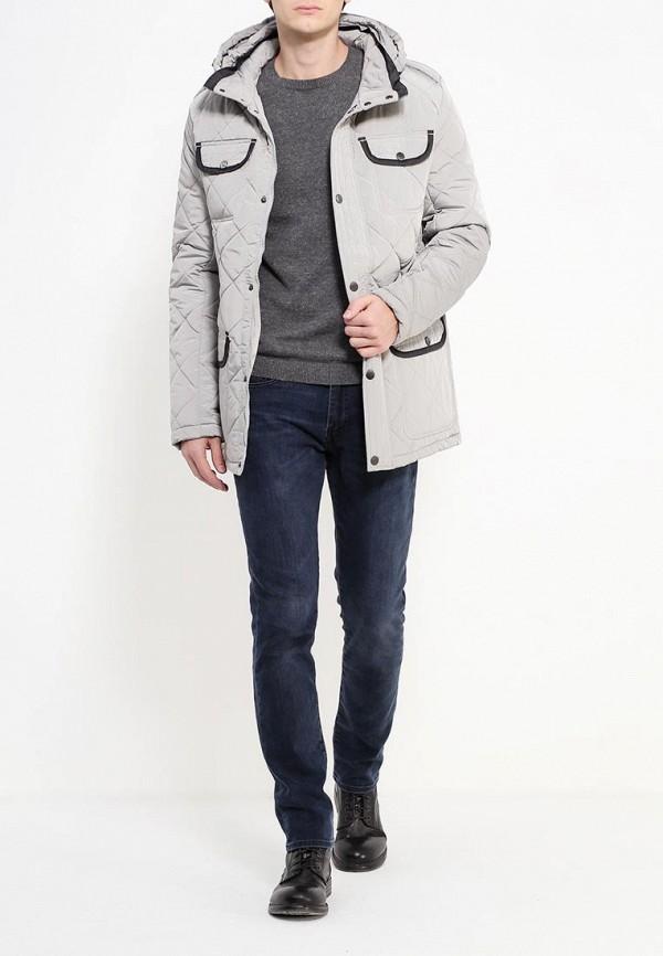 Куртка Conver CM3037.54: изображение 9