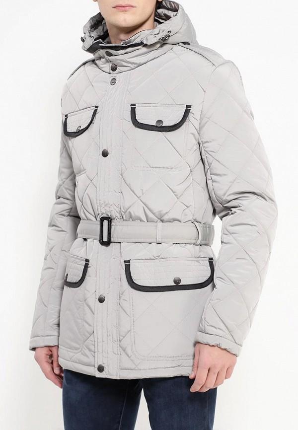Куртка Conver CM3037.54: изображение 10