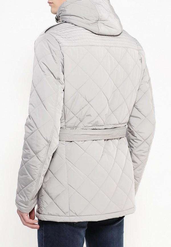 Куртка Conver CM3037.54: изображение 11