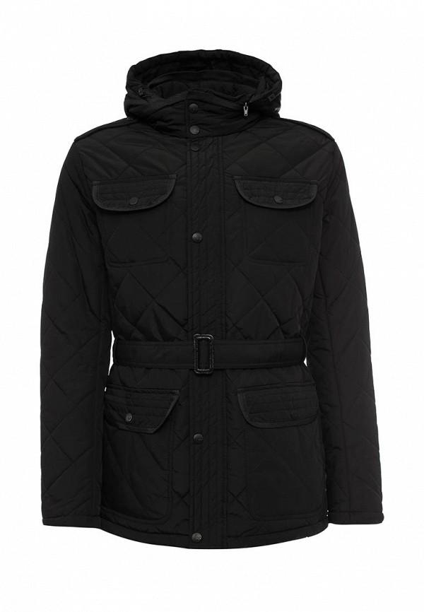 Куртка утепленная Conver CM3037.58