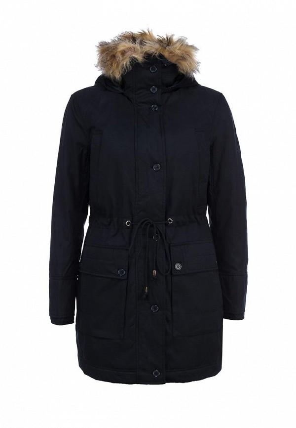 Куртка утепленная Conver C W3850.35