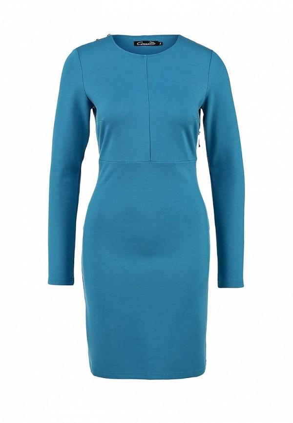 Платье Conver C W4910.51