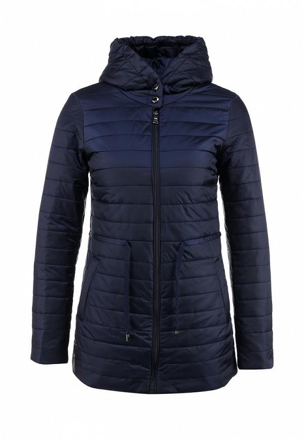 Куртка Conver CW3803.37