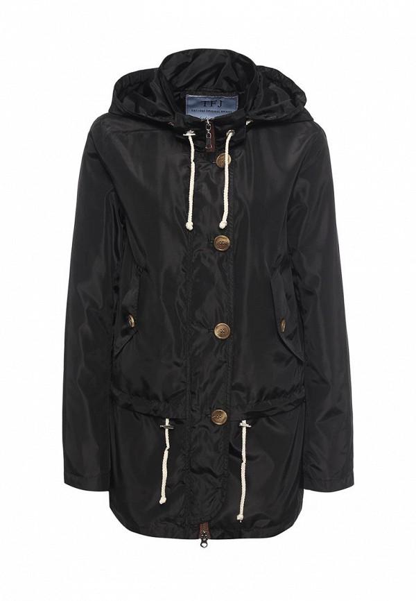 Утепленная куртка Conver CW9900.25