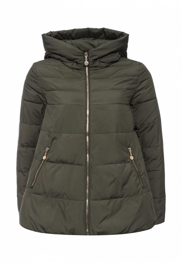 Куртка Conver CW9803.14