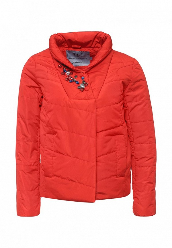Куртка Conver CW9802.30