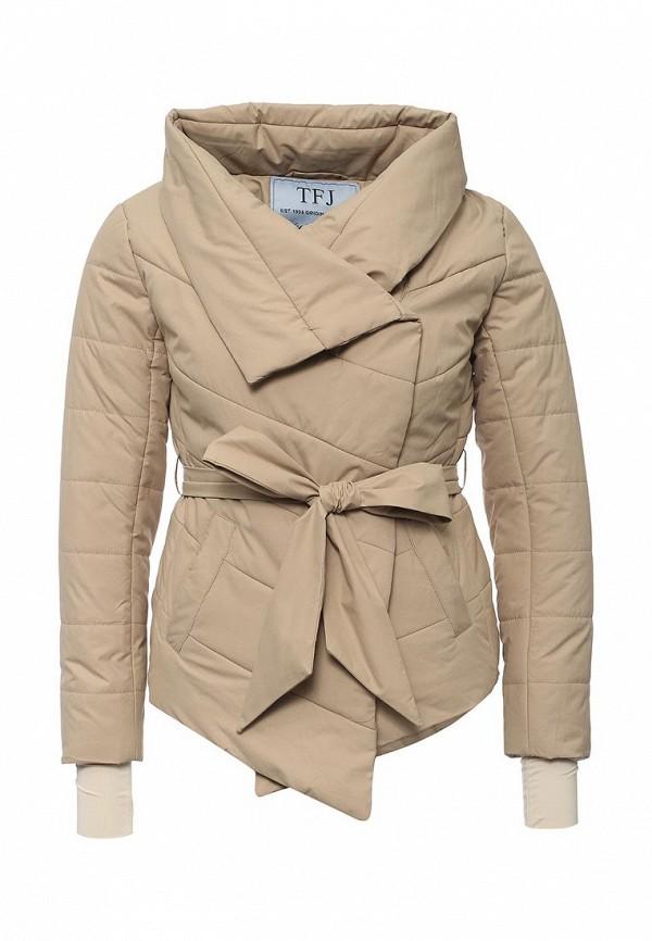 Куртка Conver CW9800.14