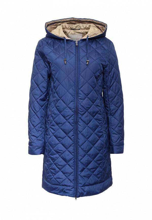 Куртка Conver CW9506.38