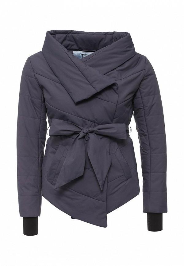 Куртка Conver CW9800.37