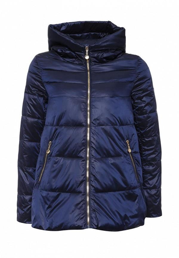 Куртка Conver CW9803.37