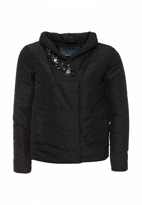Куртка Conver CW9802.58