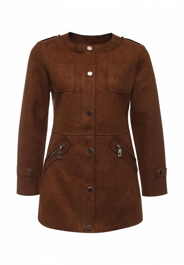 Кожаная куртка Conver CW9830.22