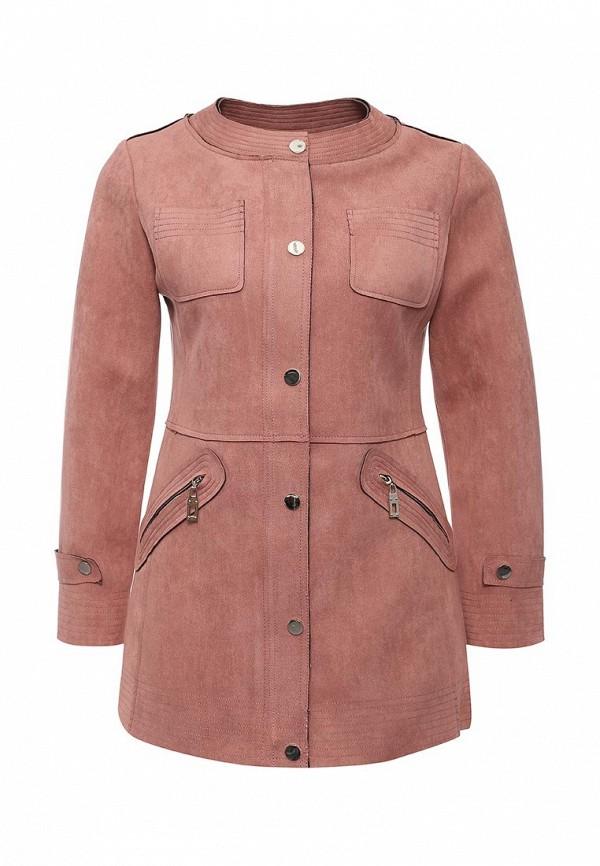 Кожаная куртка Conver CW9830.75