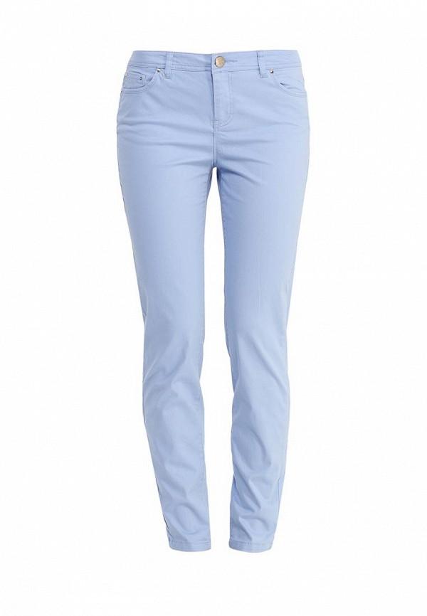 Женские зауженные брюки Conver CW7883.32