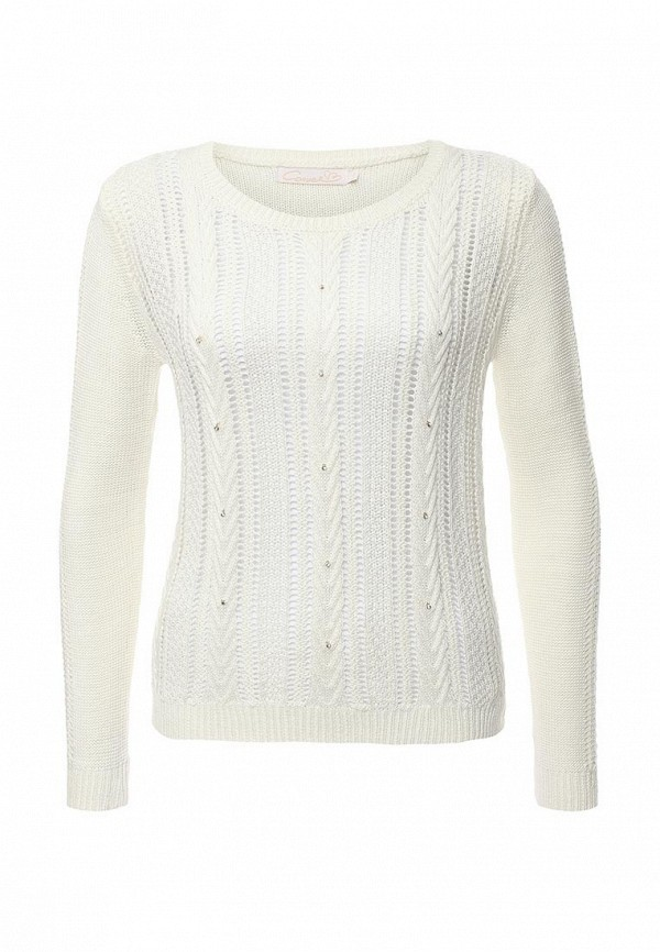 Пуловер Conver CW8837.30