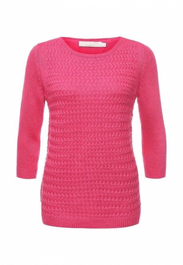 Пуловер Conver CW8839.90