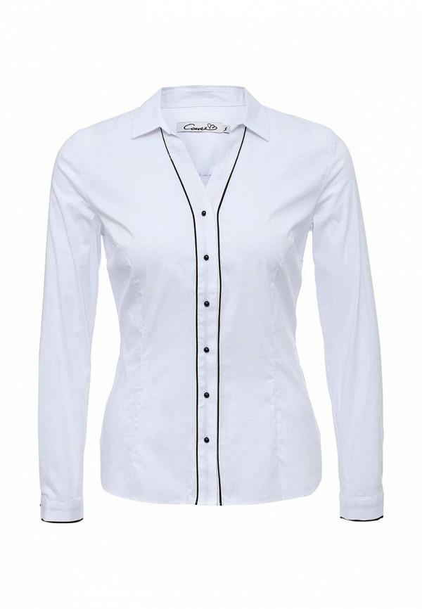 Блуза Conver CW1827.50