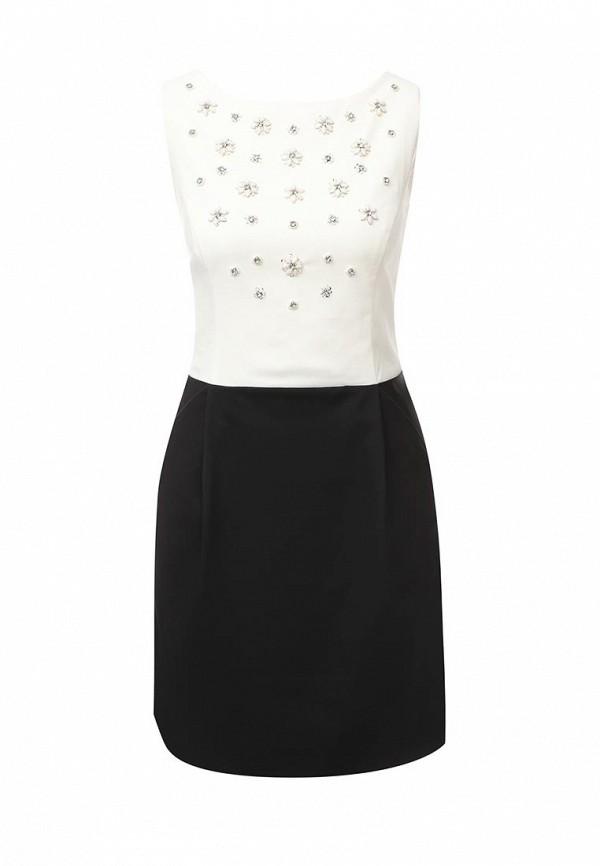 Платье-мини Conver CW1877.50