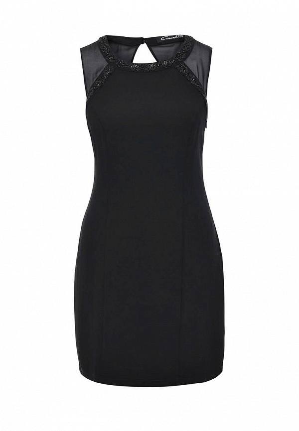 Платье-мини Conver CW1879.58